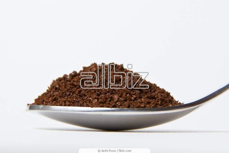 Comprar Café Gourmet Molido