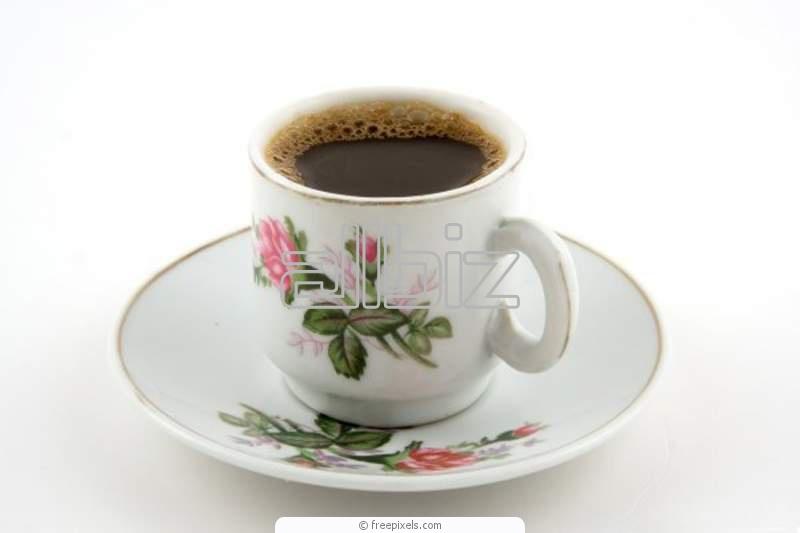 Comprar Café Expreso