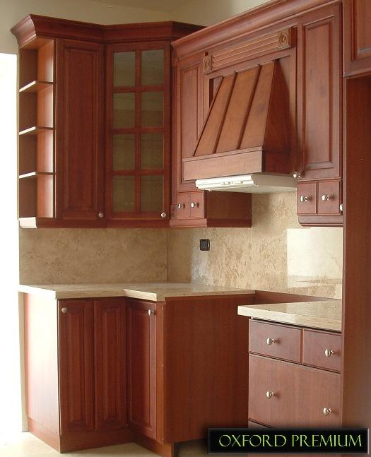 Lujo Muebles De Cocina En Español Ideas Ornamento Elaboración ...