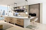 Comprar Muebles de cocina estilo moderno