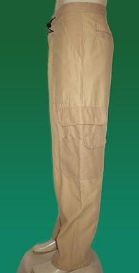 Comprar Pantalon Comando