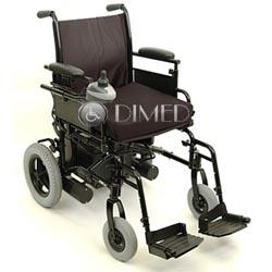 sillas de ruedas electricas en guatemala