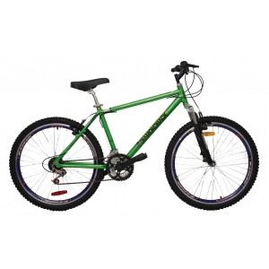 Bicicleta R.26 MTB DIAMONDBACK ALUMINIO SORRENTO 21 VEL.