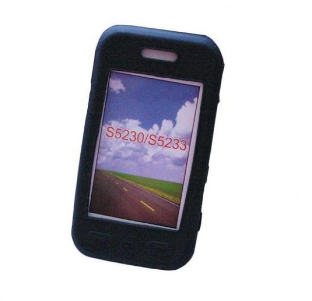 Accessoarer till mobiltelefoner