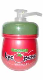 Comprar Shampoo de Tomate