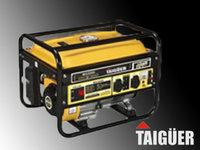 Comprar Generador Gasolina 3000W Taigüer