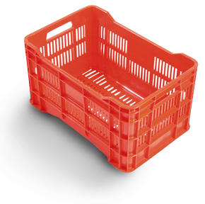 Comprar Cajas Plásticas