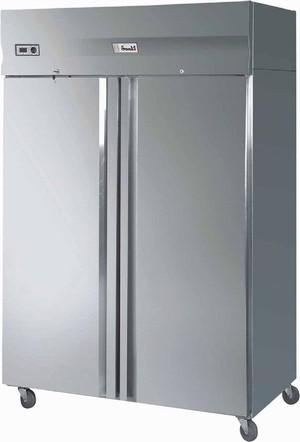Compro Refrigerador Industrial DBZ 1400F