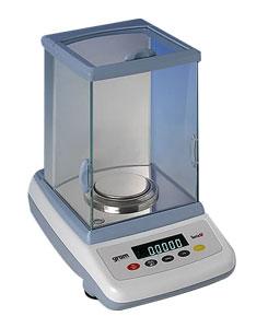 Comprar Balanza de laboratorio