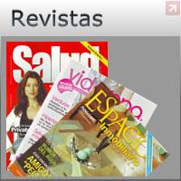Comprar Revistas