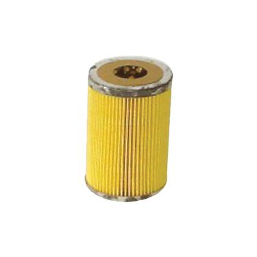 Comprar Filtros De Combustible LC-1168