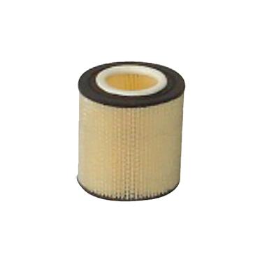 Comprar Filtro Para Aceite LL-1030
