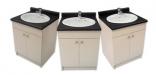 Comprar Mueble de Baño mb10