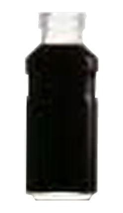 Comprar Aceite de Calabaza