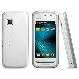 Comprar Teléfono Nokia 5230