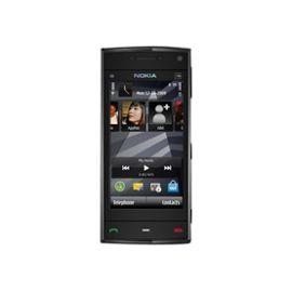 Comprar Teléfono Nokia X6-00