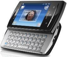 Comprar Teléfono Sony Ericsson