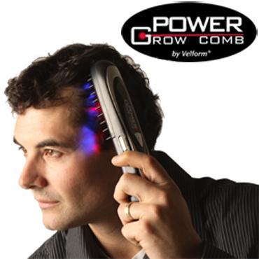 Comprar Power grow comb
