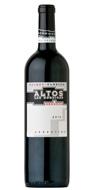Comprar Vino Altos Las Hormigas Malbec Clásico 750 ml