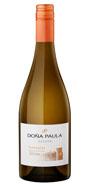 Comprar Vino Doña Paula Estate Torrontés