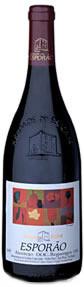 Comprar Vino Esporao Reserva Tinto