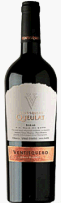 Comprar Vino Ventisquero Queulat Gran Reserva Syrah