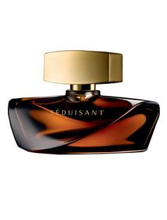 Comprar Perfume Seduisant