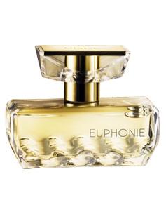 Comprar Perfume Euphonie