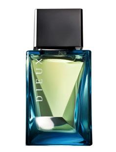 Comprar Perfume Dieux