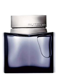 Comprar Perfume Auteur