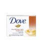 Comprar Barra de belleza Dove Nourishing Care Shea Butter
