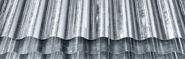 Comprar Perfil Ternium Zintro