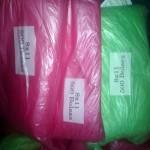 Comprar Bolsas multicolor