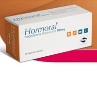 Comprar Hormoral