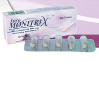 Comprar Ipro Monitrix