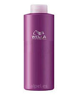Comprar Wella care age resist champu fortalecedor 1000 ml
