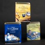Comprar Envase rectangular Medidas: 72 x 72 mm