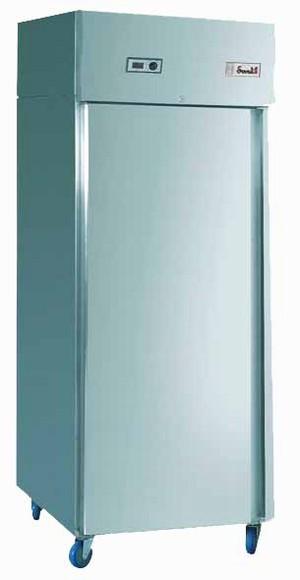 Comprar Refrigerador Industrial DBZ 600C