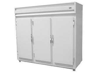 Comprar Refrigerador Industrial Frío Forzado