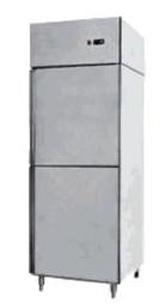 Comprar Refrigerador Industrial VR2PS-600