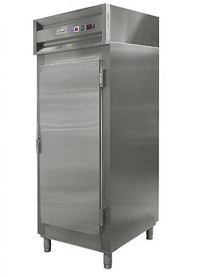 Comprar Refrigerador Industrial RFC-40-1P
