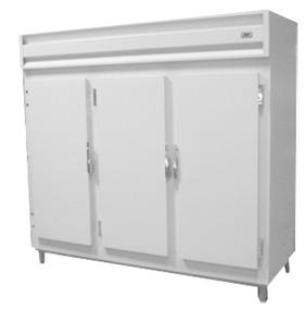 Comprar Refrigerador Industrial RFC-104-3P