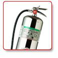 Comprar Extintor Acetato de Potasio Clase k