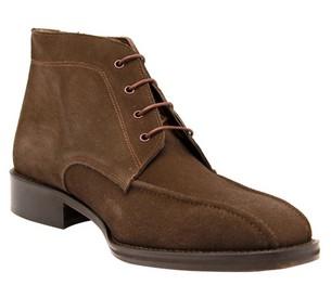 Comprar Zapatos Ancona