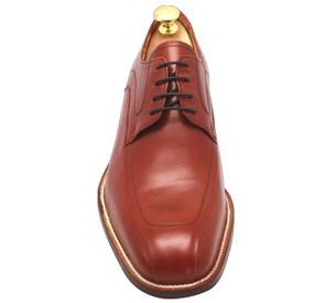 Comprar Zapatos Bardolino