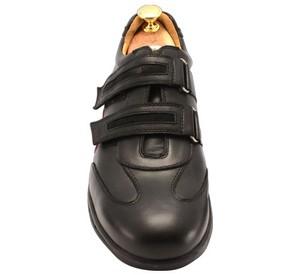 Comprar Zapatos Belcro