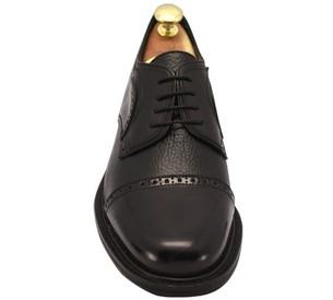 Comprar Zapatos Berlin