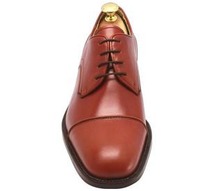 Comprar Zapatos Birmingham