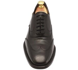 Comprar Zapatos Blucher