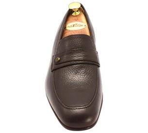 Comprar Zapatos Bruxelles
